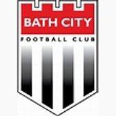 Match Report - Bath City  (Home - League)