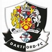 Management preview -  Dartford , league home