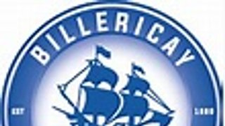 Match Report - Billericay Town (Home - League)