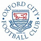 Match Report - Oxford City (Away - League)