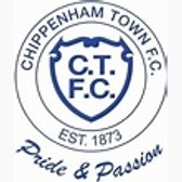 Match Report - Chippenham Town  (Away - F.A. Cup 3rd Round Qualifying)