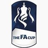 Update: F.A. Cup 4th Round Qualifying