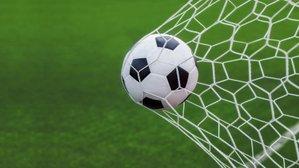 Goal Clips - NOVEMBER 2019