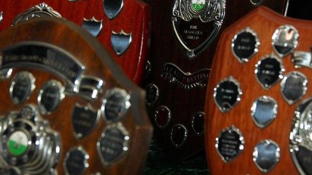 Junior Awards 2021