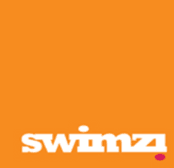 SWIMZI 4LIFE KIT NOW AVAILABLE TO ORDER