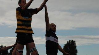 1st XV v Burnham-on-Crouch - Sat  1 Oct 2016