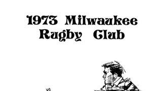 MRFC Vintage Rosters
