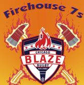 Firehouse 7s June 22nd with QUALIFIERS!