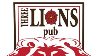 MRFC Nationals 7s Watch party - Three Lions Pub Aug 10