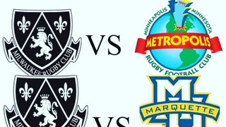Double Header! All MRFC players wanted!