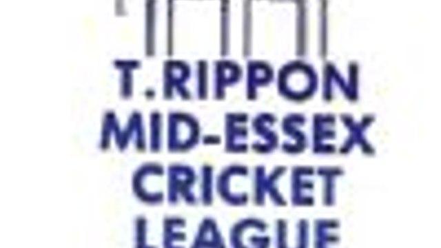 T.Rippon season update