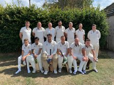4s promotion push gathers pace