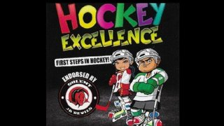 Hockey Excellence
