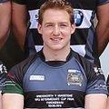 Gareth Bladen