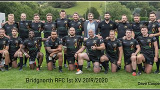 Bridgnorth 55 Broardstreet 34