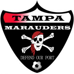 Tampa Marauders FC