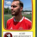 Ales Melechovsky