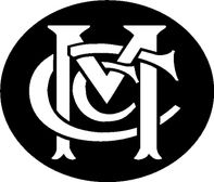 Merrow CC Pre-Season Quiz Night
