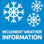 Junior Training Cancelled Today - June 13th