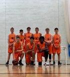 U16s National League