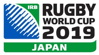 RUGBY WORLD CUP BREAKFASTS AT RUDDING LANE (SEPTEMBER)
