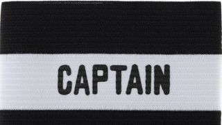 2018 Captains Announced