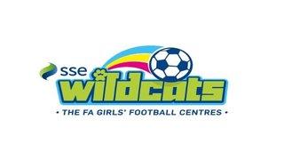 SSE Wildcats Football Centre Update