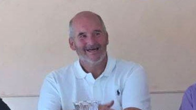 Great sadness that Renfrew Cricket Club has learned of the passing of David Graham.