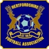 HERTS FA CHARITY CUP DRAW