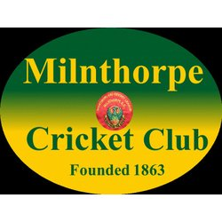 Milnthorpe CC - Under 13