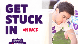 *** REMINDER *** Willoughby CC does ECB Natwest Cricketforce 2019 – Saturday 6th April