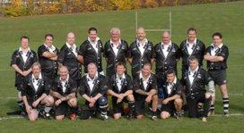 COBS (Veterans)