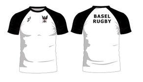 Order our new Basilisk Tshirt now!