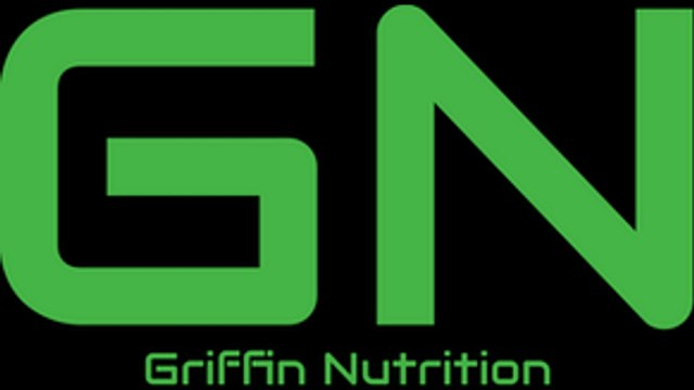 Partnership with Griffin Nutrition