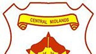 Develpment Team -August  League Fixtures Announced