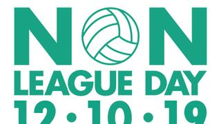 This Week: Senior Cup Action and Non-League Day 2019