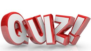 Allscott Heath Sports & Social Club Quiz Night