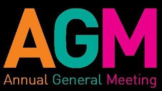 Allscott Heath Sports & Social Club Annual AGM
