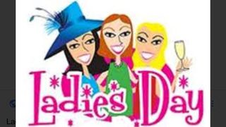Ladies Day @ Allscott Heath CC