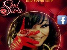 Lisa - Soul Sista