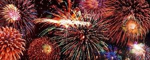 Allscott Heath Sports & Social Club Halloween/ Firework night