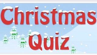Allscott Sports & Social Club - Christmas Quiz Night