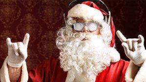 The DCC Christmas Social