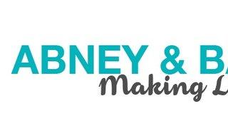 Abney & Baker are proud sponsors of Emily Clark