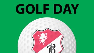 Bowdon RUFC Annual Golf Day