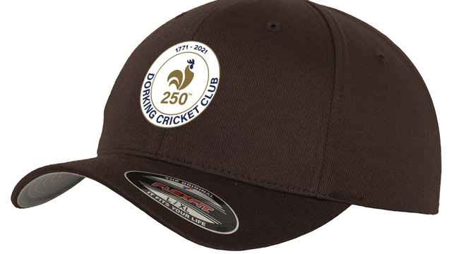 ***Brown Caps are back!***