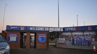 Wednesday's Play-Off Details