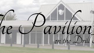 Pavilion Private Event