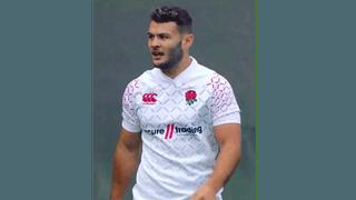 Cambridge Rugby Announce Signing Tim Bitirim