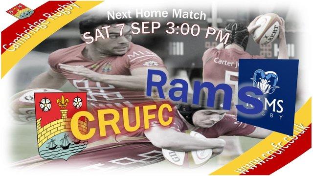 Next Home Match
